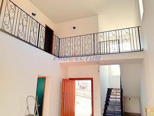 casa à venda em jardim monte verde - ca249778