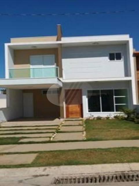 casa à venda em jardim montreal residence - ca207766