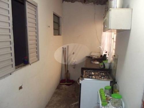 casa à venda em jardim morada do sol - ca215544