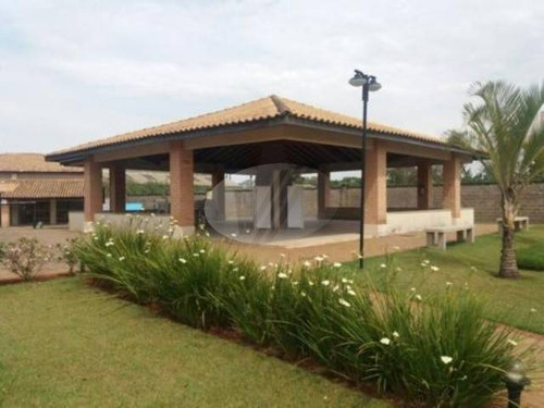 casa à venda em jardim morumbi - ca208493
