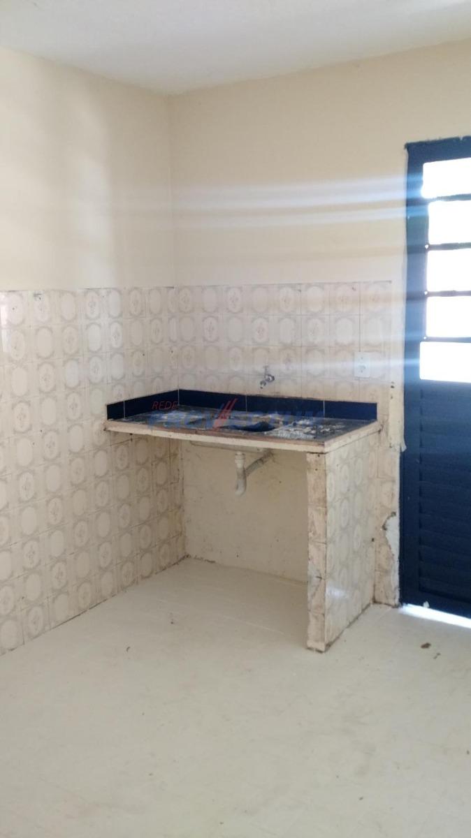 casa à venda em jardim morumbi - ca239905