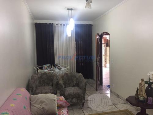 casa à venda em jardim morumbi - ca243699