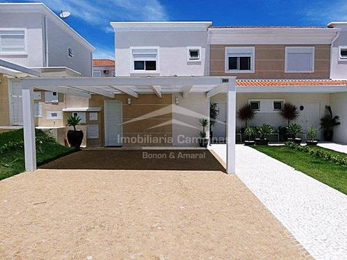casa à venda em jardim myrian moreira da costa - ca000853