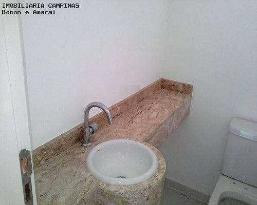 casa à venda em jardim myrian moreira da costa - ca002463