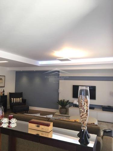 casa à venda em jardim myrian moreira da costa - ca002561
