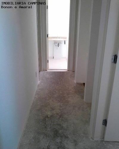 casa à venda em jardim myrian moreira da costa - ca003881