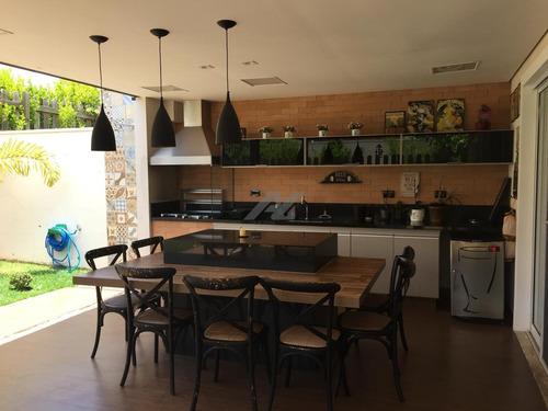 casa à venda em jardim myrian moreira da costa - ca003977
