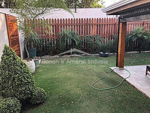 casa à venda em jardim myrian moreira da costa - ca005933