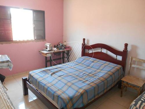 casa à venda em jardim myrian moreira da costa - ca058851