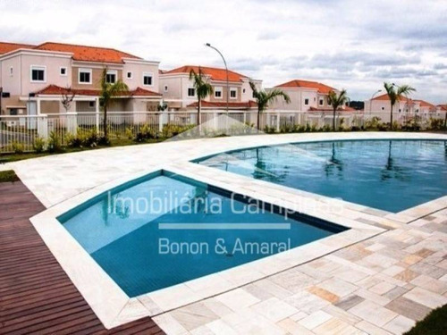 casa à venda em jardim myrian moreira da costa - ca120964