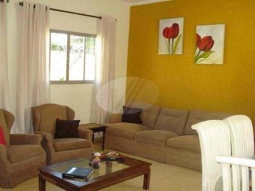 casa à venda em jardim myrian moreira da costa - ca182448