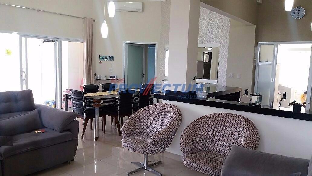 casa à venda em jardim myrian moreira da costa - ca233977