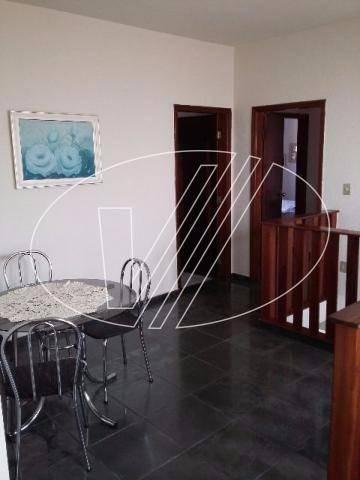 casa à venda em jardim new york - ca110436