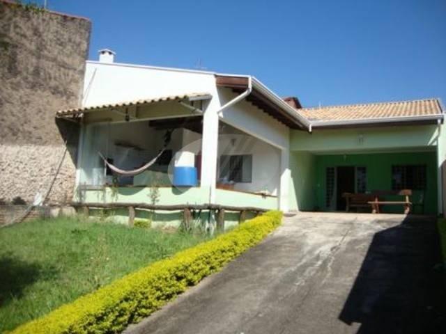 casa à venda em jardim nilopolis - ca214392