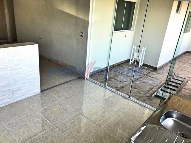 casa à venda em jardim nilópolis - ca233835