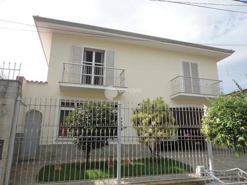 casa à venda em jardim nossa senhora auxiliadora - ca000664