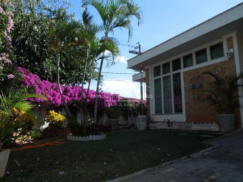 casa à venda em jardim nossa senhora auxiliadora - ca003692