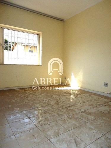 casa à venda em jardim nossa senhora auxiliadora - ca004132