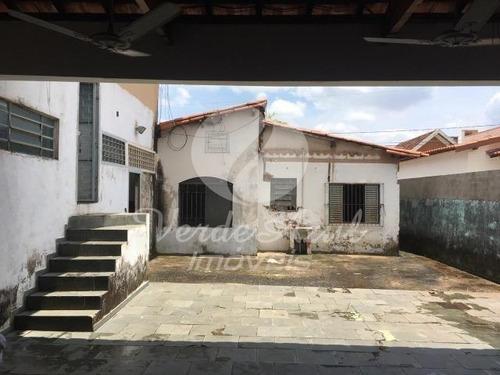 casa à venda em jardim nossa senhora auxiliadora - ca004572