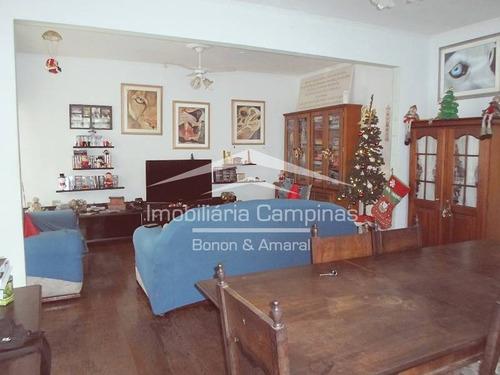 casa à venda em jardim nossa senhora auxiliadora - ca005935