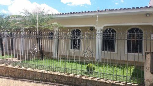 casa à venda em jardim nossa senhora auxiliadora - ca110441
