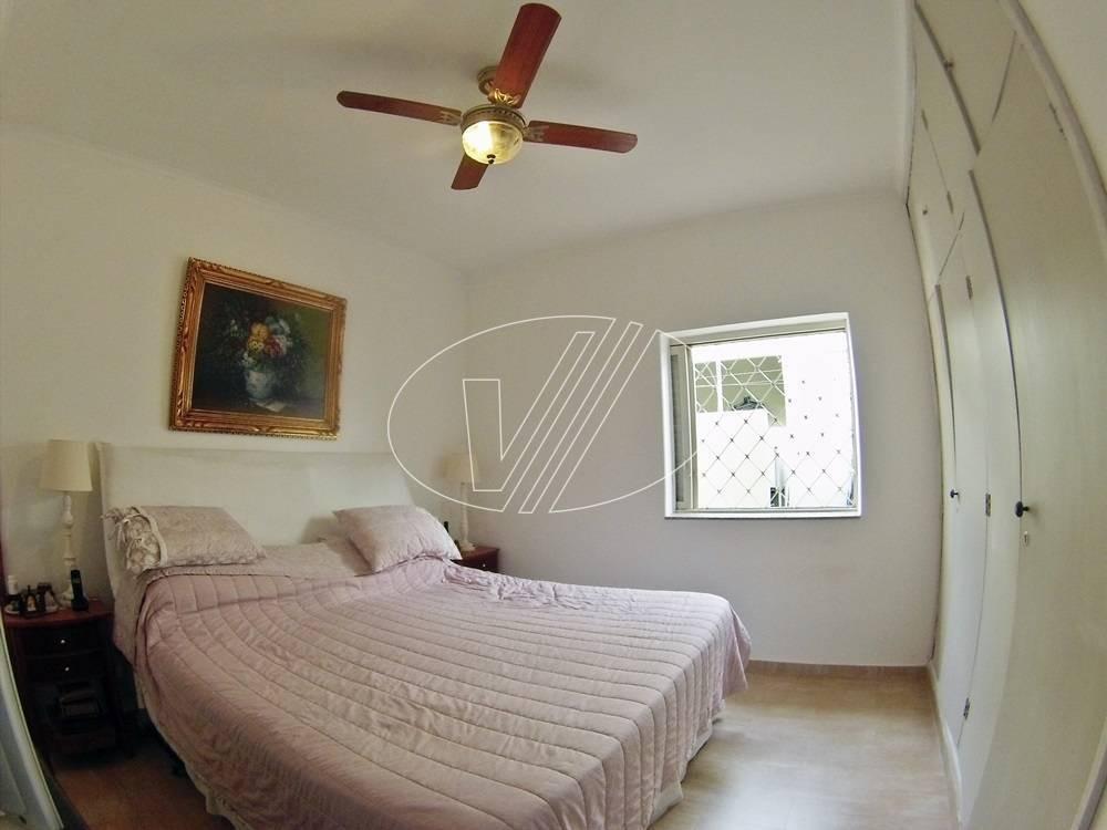 casa à venda em jardim nossa senhora auxiliadora - ca226883
