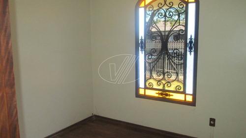 casa à venda em jardim nossa senhora auxiliadora - ca228114