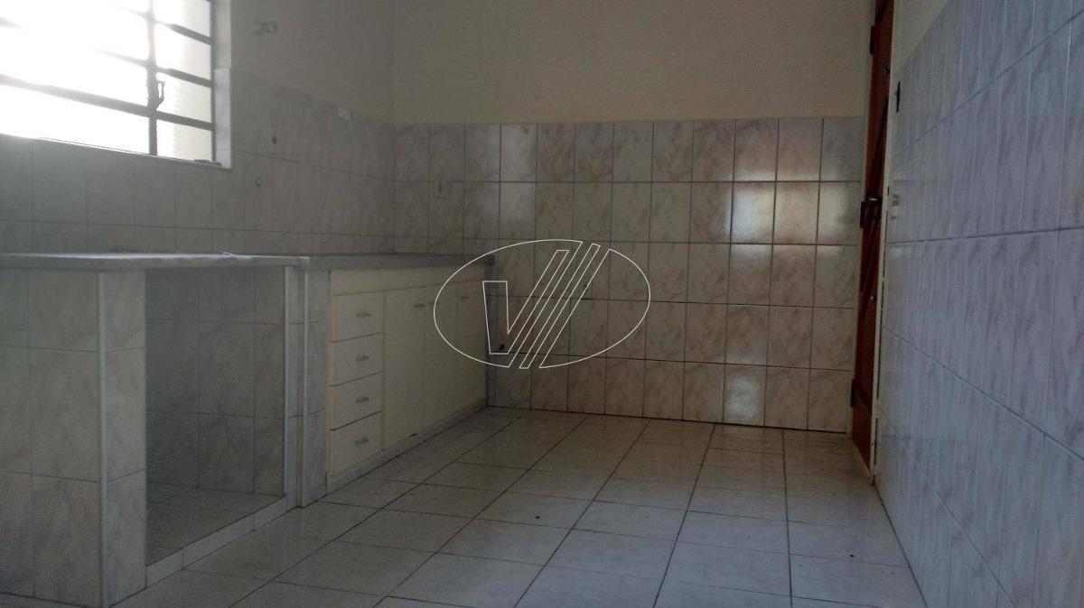 casa à venda em jardim nossa senhora auxiliadora - ca231389