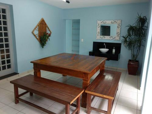 casa à venda em jardim nossa senhora auxiliadora - ca235396