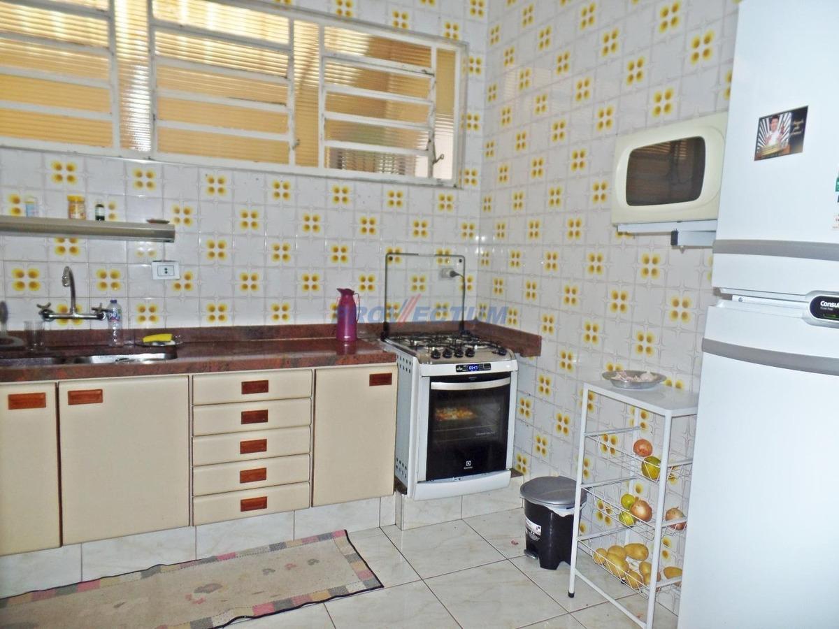 casa à venda em jardim nossa senhora auxiliadora - ca236025