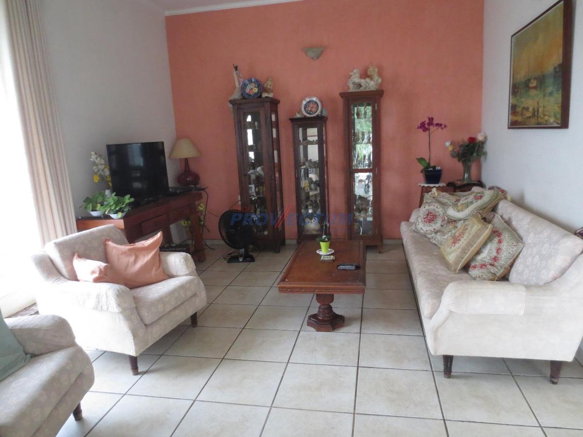 casa à venda em jardim nossa senhora auxiliadora - ca238880