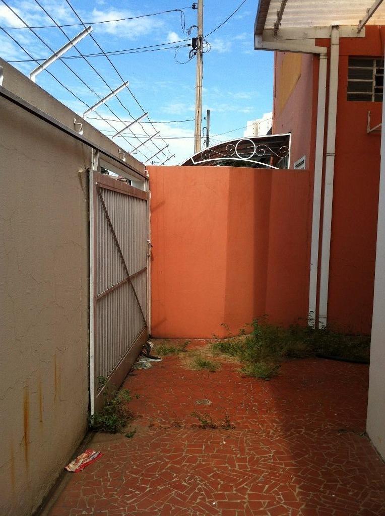 casa à venda em jardim nossa senhora auxiliadora - ca246327