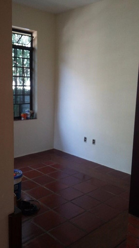 casa à venda em jardim nossa senhora auxiliadora - ca246730