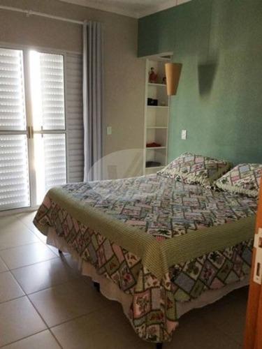 casa à venda em jardim nossa senhora das gracas - ca207117