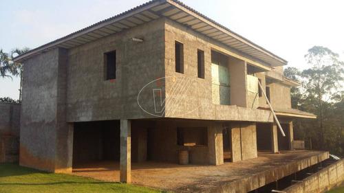 casa à venda em jardim nossa senhora das graças - ca226124