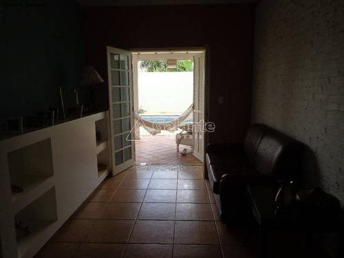 casa à venda em jardim nossa senhora de lourdes - ca050113