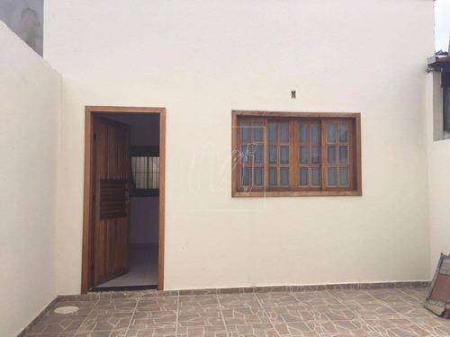 casa à venda em jardim nossa senhora de lourdes - ca111575