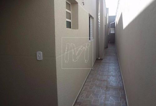 casa à venda em jardim nossa senhora de lourdes - ca111577