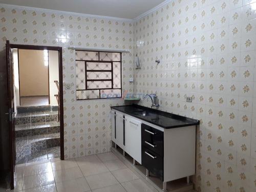 casa à venda em jardim nova américa - ca244030