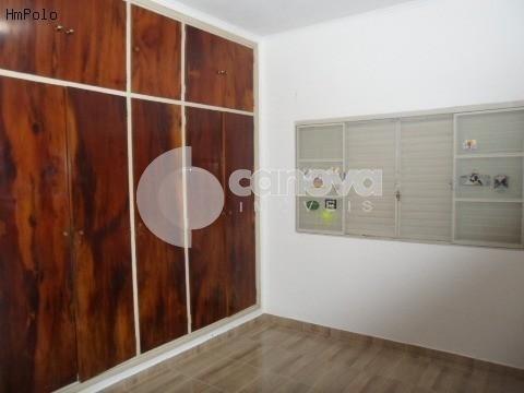 casa à venda em jardim nova europa - ca001656