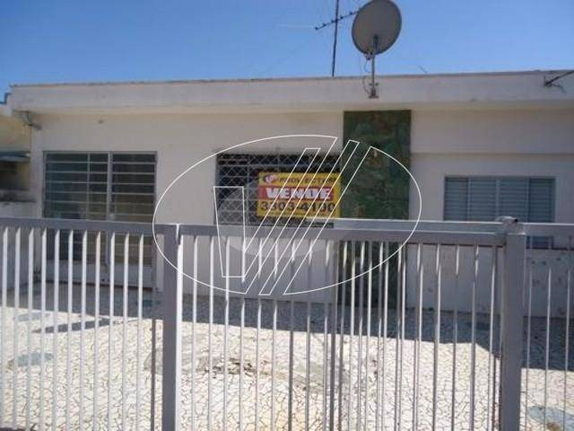 casa à venda em jardim nova europa - ca002406