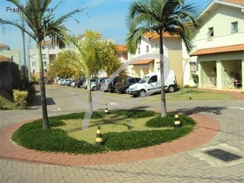 casa à venda em jardim nova europa - ca003165