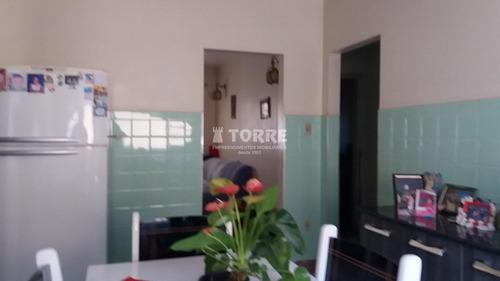 casa à venda em jardim nova europa - ca003424