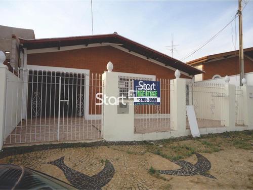 casa à venda em jardim nova europa - ca004637