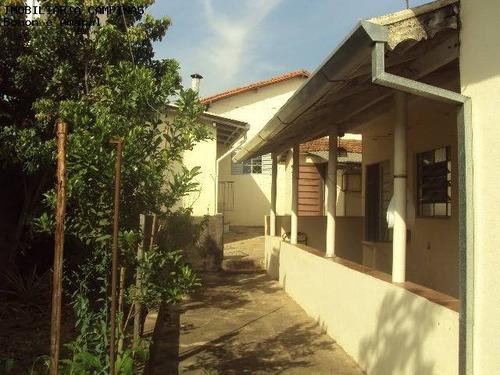 casa à venda em jardim nova europa - ca005625