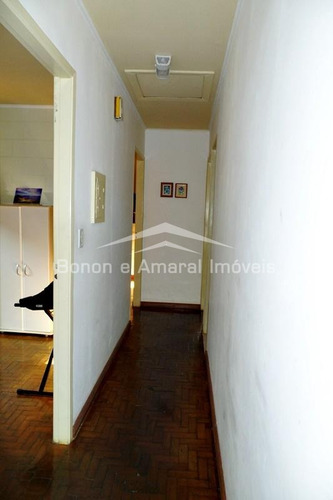 casa à venda em jardim nova europa - ca007946
