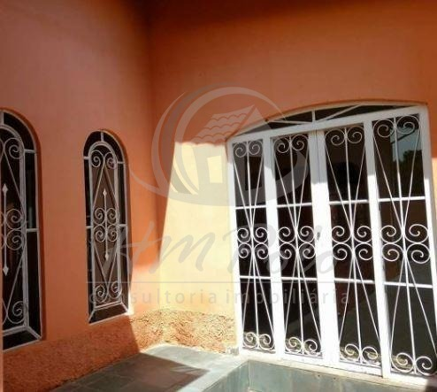casa à venda em jardim nova europa - ca031839