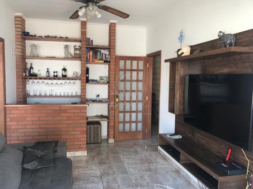 casa à venda em jardim nova europa - ca033062