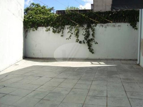 casa à venda em jardim nova europa - ca185814