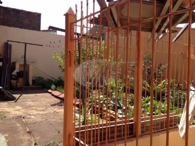 casa à venda em jardim nova europa - ca208482